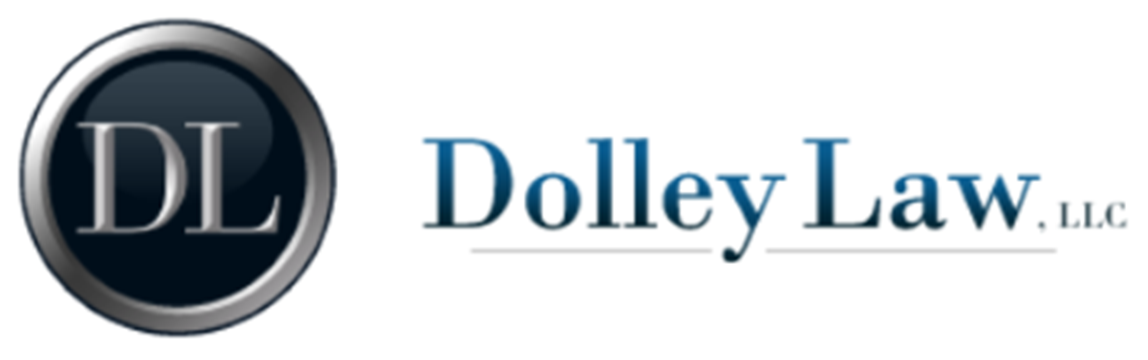 Dolley Law LLC