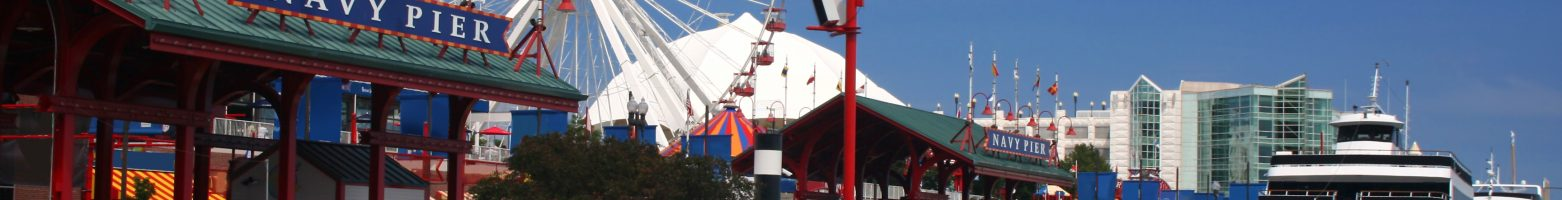 Section 13(a)(3): What is an Amusement or Recreational Establishment?