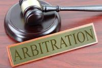 How Long Can An Employer Wait to Arbitrate? Eighth Circuit Softens Rule on Waiving Arbitration